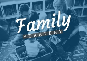 Family Strategy