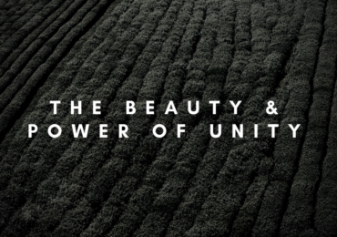 The Beauty & Power of Unity