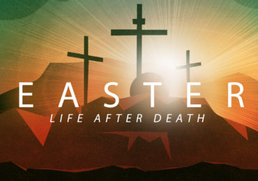 Easter: Life After Death