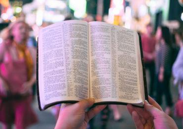 The Christian Faith (Part Eight)