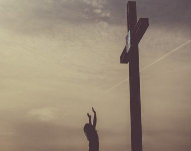 The Post-Resurrection Appearances of Christ (Part Five)
