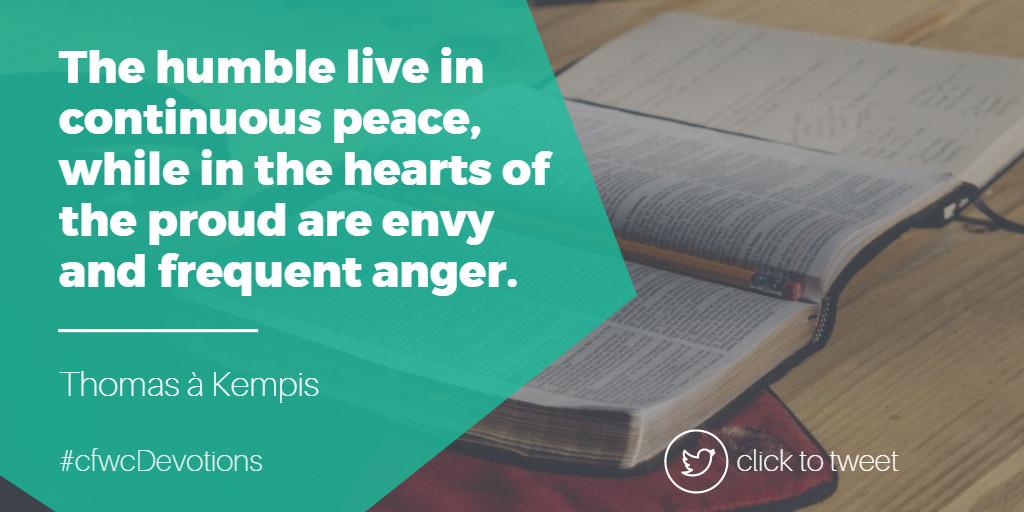 humble-peace-ctt