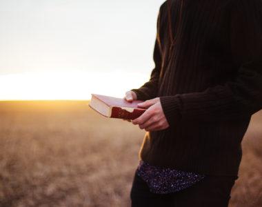 The Christian Faith (Part One)