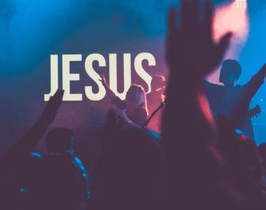 The Christian Faith (Part Three)
