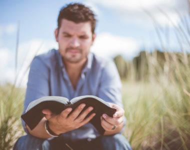 The Christian Faith (Part Six)