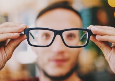2020 Vision Pt 4: How Does God See You